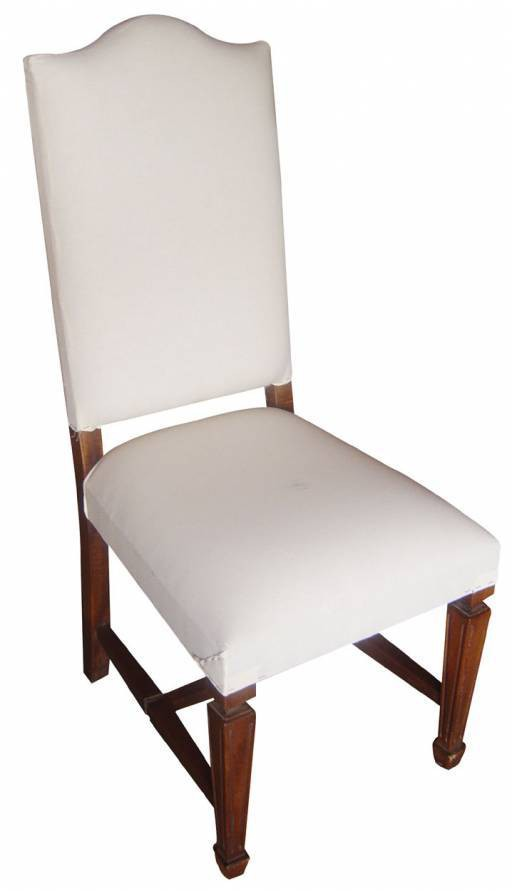cadeira Ivanize