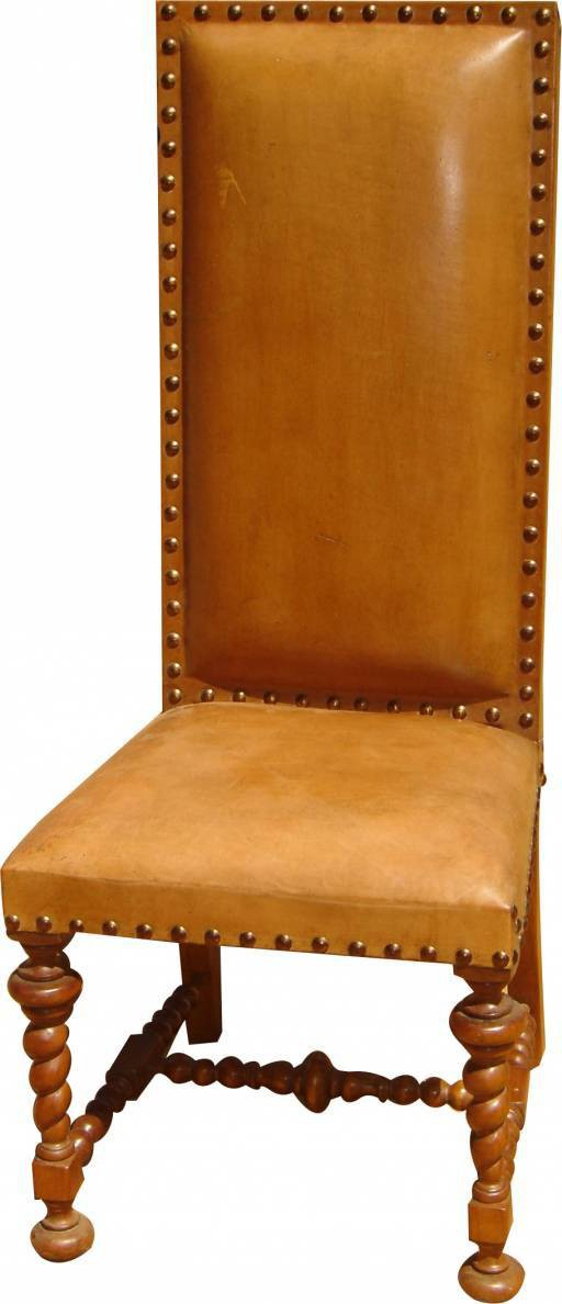 Cadeira Manuelina Maison