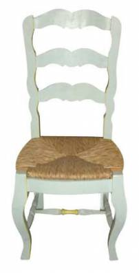 cadeira 3 ondas Palhinha