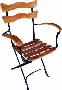 Cadeira Ado