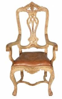 Cadeira Dom José 2