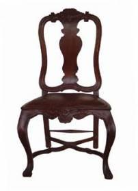 Cadeira Dom Jose 4