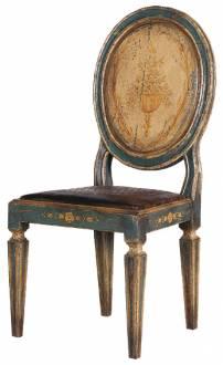 Cadeira Graça