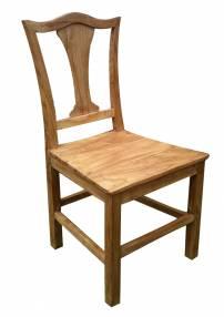 cadeira Jarra