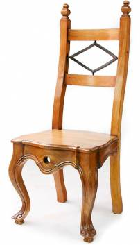 Cadeira Losango