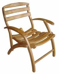 Cadeira Mairink