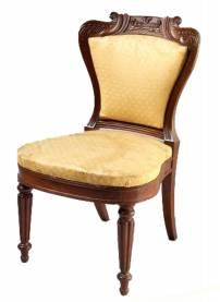 Cadeira Mestre