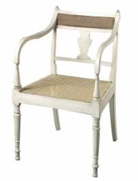 Cadeira Prove