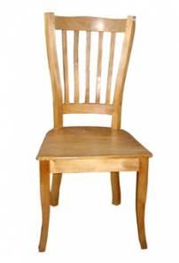 cadeira Reguada