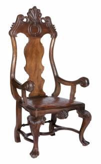 Cadeira Reinaldo