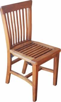 Cadeira ripinha 2
