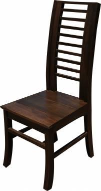 Cadeira ripinha moderna