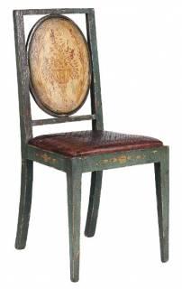Cadeira Urgo