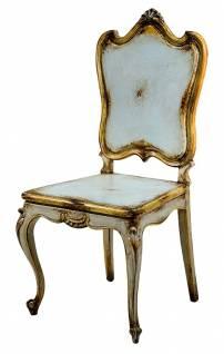 Cadeira Zilá